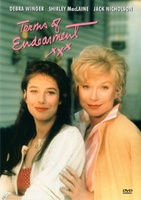 Terms of Endearment movie poster (1983) picture MOV_d65674a6