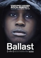 Ballast movie poster (2008) picture MOV_d65721d5