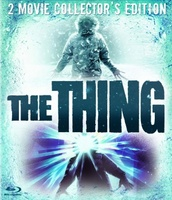 The Thing movie poster (2011) picture MOV_d65856c0