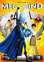 Megamind movie poster (2010) picture MOV_d65a14c4