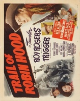 Trail of Robin Hood movie poster (1950) picture MOV_d65a6625