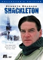 Shackleton movie poster (2002) picture MOV_d65da40f