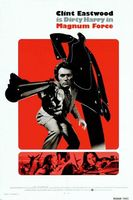 Magnum Force movie poster (1973) picture MOV_d65ebeff