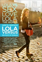 Lola Versus movie poster (2012) picture MOV_d6685f45