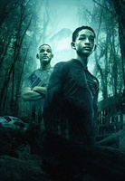 After Earth movie poster (2013) picture MOV_bb4051ed