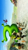 Shrek the Third movie poster (2007) picture MOV_d66ad892