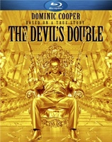 The Devil's Double movie poster (2011) picture MOV_d66d84a8