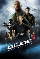 G.I. Joe: Retaliation movie poster (2013) picture MOV_d673f31c