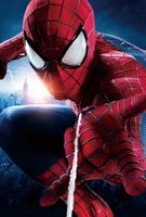 The Amazing Spider-Man 2 movie poster (2014) picture MOV_d677e7ce