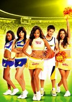 Bring It On: Fight to the Finish movie poster (2009) picture MOV_d688f9eb