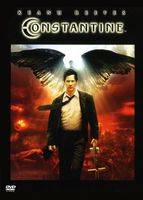 Constantine movie poster (2005) picture MOV_d68a824a