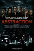 Abstraction movie poster (2013) picture MOV_d68f080b