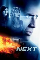 Next movie poster (2007) picture MOV_d696b608