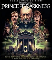 Prince of Darkness movie poster (1987) picture MOV_d6997166