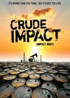 Crude Impact movie poster (2006) picture MOV_d6a1351c