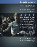 The Social Network movie poster (2010) picture MOV_d6a37186