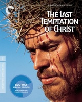 The Last Temptation of Christ movie poster (1988) picture MOV_d6a3f7e9
