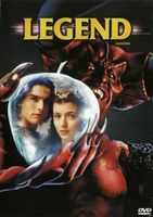 Legend movie poster (1985) picture MOV_d6ae6e52