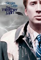 The Weather Man movie poster (2005) picture MOV_d6b91893