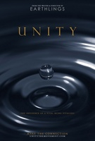 Unity movie poster (2012) picture MOV_d6b9c546
