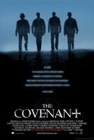 The Covenant movie poster (2006) picture MOV_1d160795