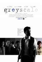 Greyscale movie poster (2010) picture MOV_d6d242c0