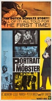 Portrait of a Mobster movie poster (1961) picture MOV_d6d2ef18