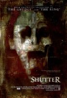 Shutter movie poster (2008) picture MOV_d6d30338