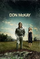 Don McKay movie poster (2009) picture MOV_d6ddf3f2