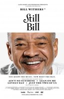 Still Bill movie poster (2009) picture MOV_d6e3c21f