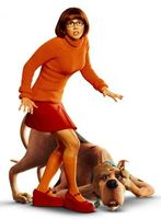 Scooby Doo 2: Monsters Unleashed movie poster (2004) picture MOV_d6e4f4b7