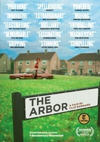 The Arbor movie poster (2010) picture MOV_d6f65ce6