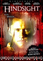 Hindsight movie poster (2008) picture MOV_d6f76d2b