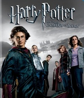 Harry Potter and the Goblet of Fire movie poster (2005) picture MOV_d6f96692