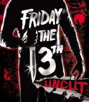 Friday the 13th movie poster (1980) picture MOV_d701022e