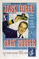 Task Force movie poster (1949) picture MOV_d707ba47