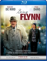Being Flynn movie poster (2012) picture MOV_d71568d2