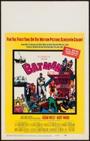 Batman movie poster (1966) picture MOV_d720fac6