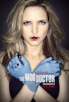 The Mob Doctor movie poster (2012) picture MOV_d7219ab3