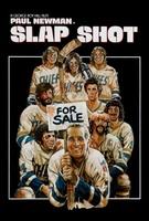 Slap Shot movie poster (1977) picture MOV_d7243f01