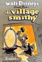 The Village Smithy movie poster (1942) picture MOV_d72b0ab5
