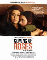 Coming Up Roses movie poster (2011) picture MOV_d72cfc19