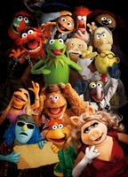 The Muppets movie poster (2011) picture MOV_d72fc82b
