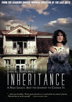 Inheritance movie poster (2006) picture MOV_d7357b2f