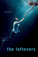 The Leftovers movie poster (2013) picture MOV_d73ad9ff