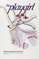 The Playgirl movie poster (1982) picture MOV_d73d07b9