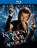 Resident Evil: Afterlife movie poster (2010) picture MOV_d7431bc9