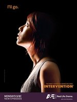 Intervention movie poster (2005) picture MOV_d74c29d6