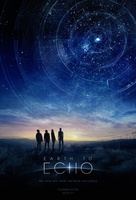 Earth to Echo movie poster (2014) picture MOV_d751b2bb