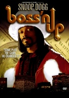 Boss'n Up movie poster (2005) picture MOV_d7544116